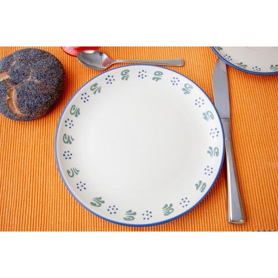 Breakfast plate - Amerland